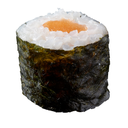 Maki Salmone