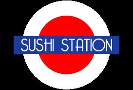 sushi-white